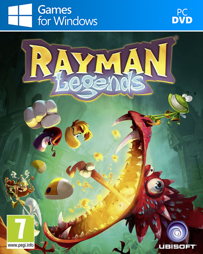 rayman origins wii torrent