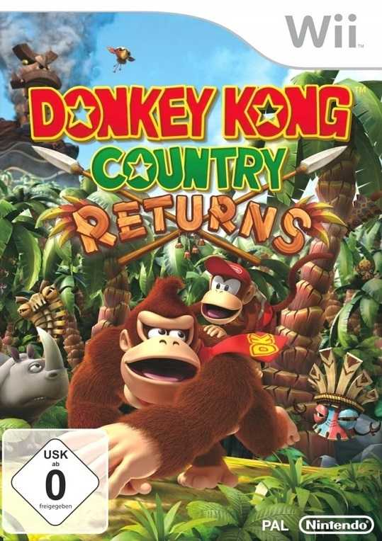 Don king kong country descargar para pc