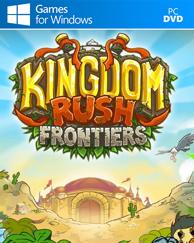 kingdom rush frontière all héros